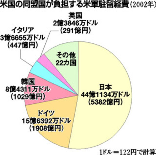2006022103_01_0c
